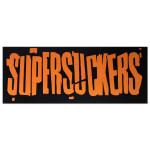 Supersuckers Sticker