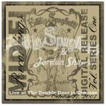 Eddie Spaghetti & Jordan Shapiro - Live at the Double Door
