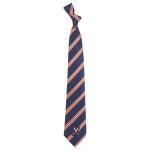 Virginia Woven Poly Tie