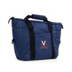 University of Virginia Cooler Bag - 12-pack