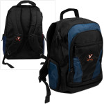 UVA Backpack
