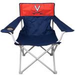 UVA Canvas Chair