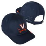 NIKE UVA Sideline Coaches Cap