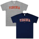 UVA Classic College T-Shirt
