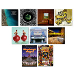 Umphrey's McGee - Catalog Bundle