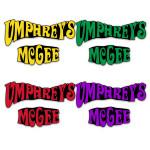UM Wonka Mix-and-Match Pins