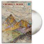 Live at Red Rocks DVD/Blu-Ray