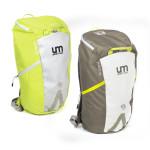UM x Mountain Hardwear Hueco Backpack
