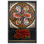 Jeff Wood San Francisco Fillmore 2011 Print