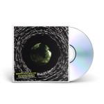 Umphrey's McGee- Mantis CD