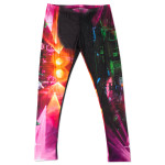 Umphreys McGee Sublimated Leggings