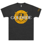 Goldside T-Shirt