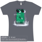 The UMDefinition Series: EFFECTS Women's T-Shirt