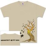 UM Funky Tree Shirt