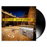 Umphrey's McGee Death by Stereo Vinyl
