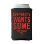 Everybody Wants Some Coozie