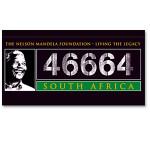 46664 Foundation Donation