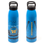 Watershed Festival Liberty Water Bottle