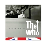 The Who - Greatest Hits - MP3