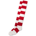 Where's Waldo? Wenda Knee High Socks (1 Pair)