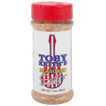 Toby Keith - Seasoned Salt 7oz