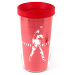 Toby Keith Tervis Tumbler w/ Lid