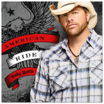Toby Keith - American Ride CD
