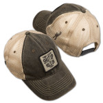 "Toby Keith ""Shut Up & Hold On"" Trucker Cap"