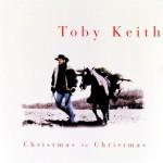 Toby Keith - Christmas To Christmas - MP3 Download