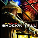 Toby Keith - Shock 'N Y'all - MP3 Download