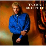 Toby Keith - Toby Keith - MP3 Download
