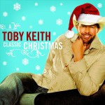 Toby Keith - Toby Keith: A Classic Christmas - MP3 Download