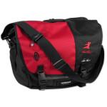 Bruce Lee Commute Messenger Bag - EXCLUSIVE