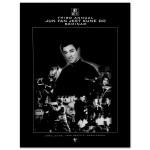 Bruce Lee- JFJKD 3rd Annual Seminar Program Seattle 1999