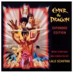 Enter the Dragon Digital Download