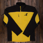 Bruce Lee Edge Softshell Jacket