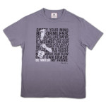Bruce Lee - Empty Your Mind  Tee