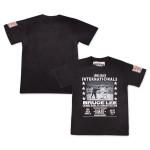 Bruce Lee LBC T-shirt