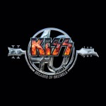 KISS - KISS 40 MP3 Download