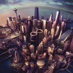 Foo Fighters - Sonic Highways (Digital Download)
