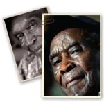 Honeyboy Edwards Fund for the Blues: Donate $5 -$500 Dollars