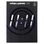 Rodrigo y Gabriela 11:11 Tablature Songbook