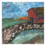 Steve - Kimock - Last Danger of Frost CD