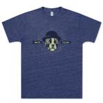 Boston Calling Festival Fall 2013 Unisex Dog T-Shirt