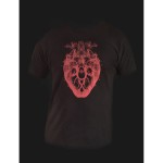 Bits & Pieces T-Shirt