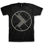 Porter Robinson Circle Unisex T-Shirt