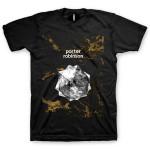Porter Robinson Poly Unisex T-Shirt
