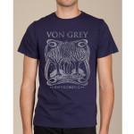 von Grey Awakening Unisex T-Shirt