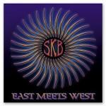 Steve Kimock East Meets West Digital Download