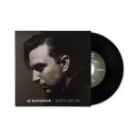 "JD McPherson North Side Gal Vinyl 45"""